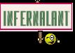 InfernalAnt