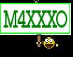 M4XXXO