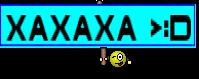 ХАХАХА >:D