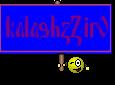 kalashzZir0