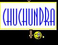 chuchundra