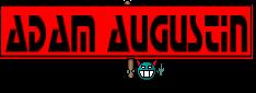 Adam augustin