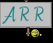 A R R
