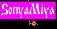SonyaMiya
