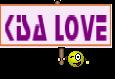 kisa love