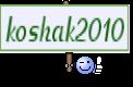 koshak2010