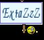 ExtaZzZ