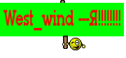 West_wind ---Я!!!!!!!!