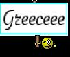 Greeceee