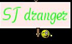ST dranger