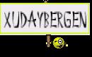 Xudaybergen