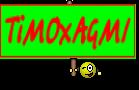 TiMOxAGM1