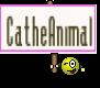CatheAnimal