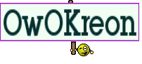 OwOKreon