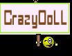 СrazyDoLL