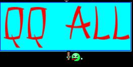 qq all
