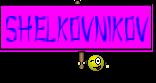 Shelkovnikov