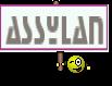 Assylan