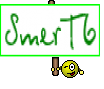 SmerT6