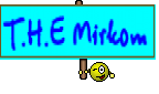 T.H.E Mirkom