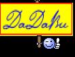 DaDaBu