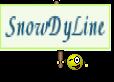 SnowDyLine