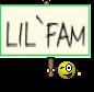 LIL`FAM