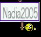 Nadia2005