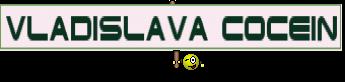 VLadisLava Cocein