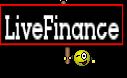 LiveFinance