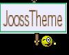 JoossTheme