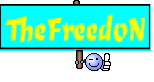 TheFreed0N
