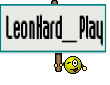 LeonHard_Play