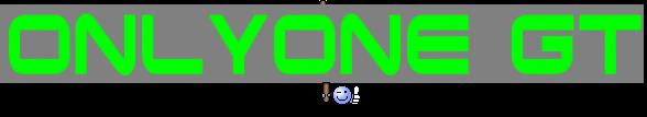 OnlyOne GT