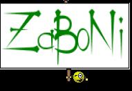 ZaBoNi