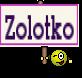 Zolotko