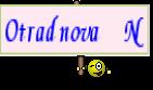Otradnova N