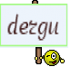 dergu