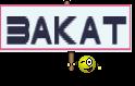 3aKaT