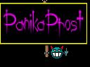 PanikaProst