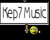 Kep7 Music