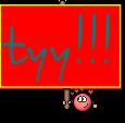 tyy!!!