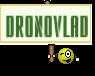 DronoVlad
