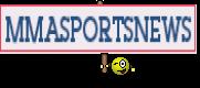 MMASPORTSNEWS