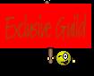 Exclusive Guild