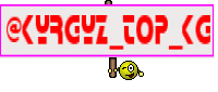 @KYRGYZ_TOP_KG