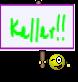 Keller!!