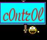 c0ntr0l
