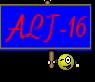 ALT-16