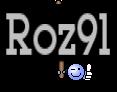 Roz9l